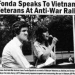 american pie obama to name vietnam war traitor john kerry as secretary of defense 300x269 278x250 1