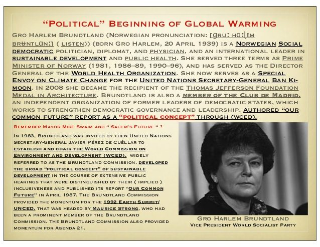 climate change crimes-against-citizens-federal-united-nations-2-638