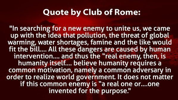 club-of-rome-new-enemy-quote