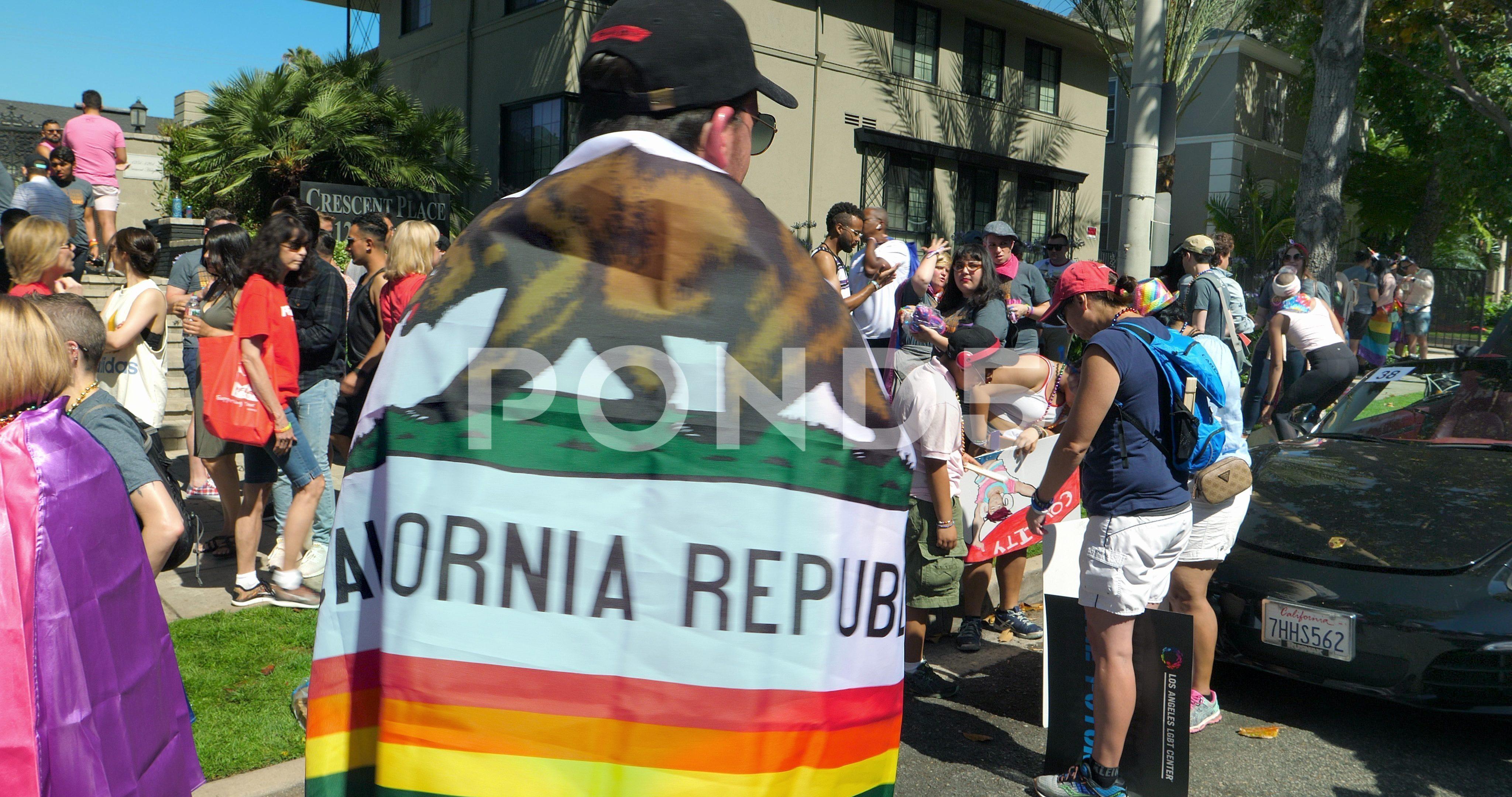 cali man-california-lgbt-gay-and-footage-091156533_prevstill.jpeg