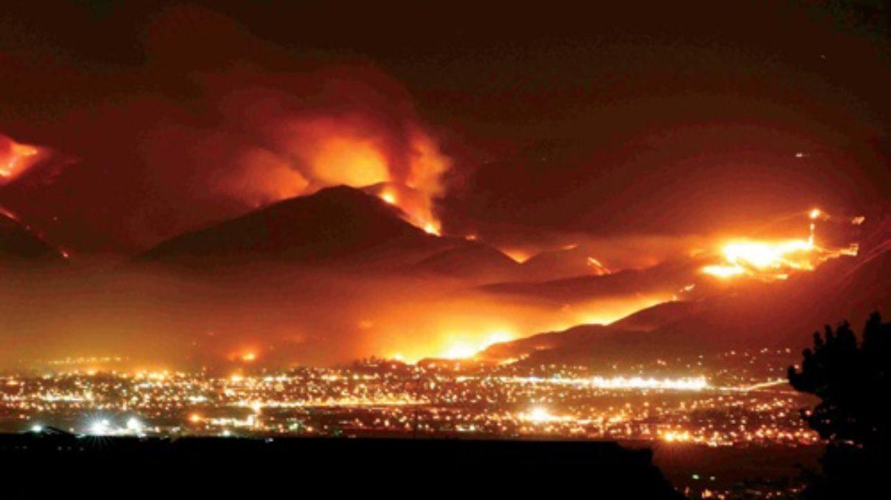 cali -wildfire-photo-1288x724