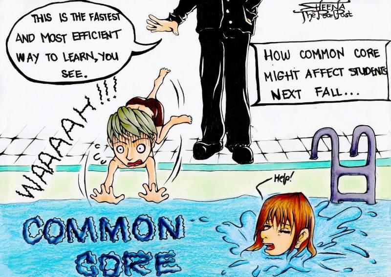 Common-Core-COLORED-1