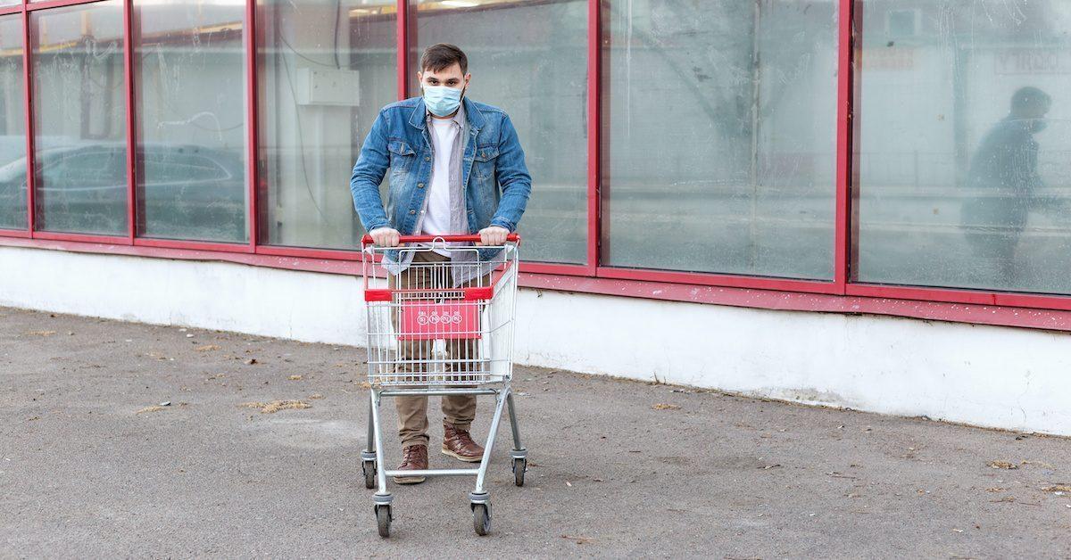 The Coronavirus: A Global Pandemonium & 2nd American Revolution
