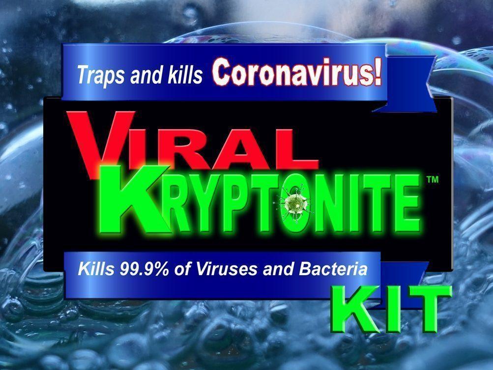 viral kryptonite bubbles KIT 3-7-2020 12;30 copy