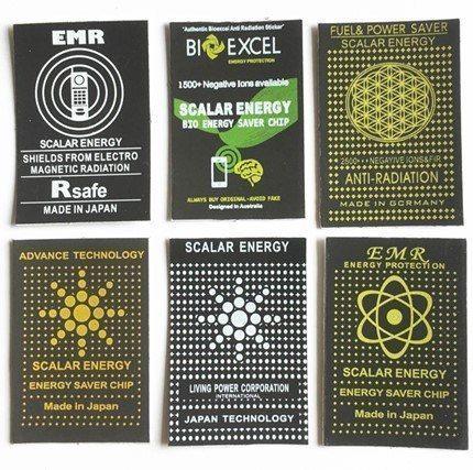 Emf-Emr-Protection-Phone-Anti-Radiation-Chip-Shield-OEM-Logo-