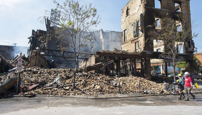 blog 6george floyd riots 840x480 1