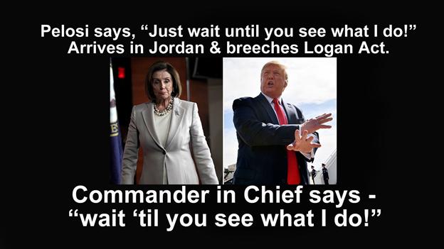 DNC Whistleblower or Shill Claims  Kamala Harris And Nancy Pelosi  Behind Rampant Election Fraud -