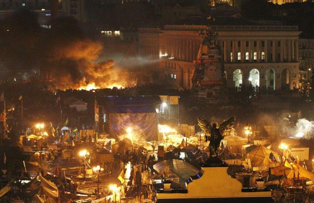UKRAINE, BIDEN, HILARY, OBAMA, BURISMA - WHAT THEY DON'T WANT YOU TO KNOW!