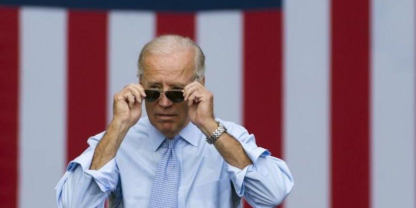 biden 1397599044000 biden sunglasses