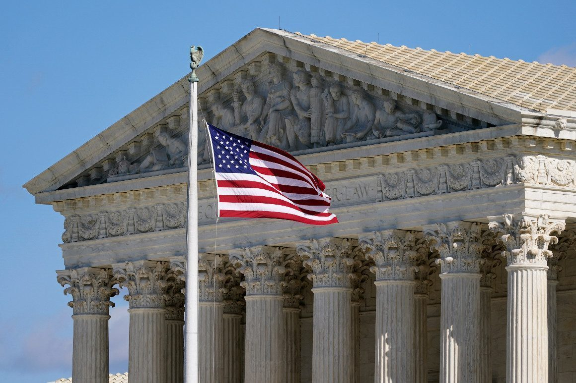 court supreme download