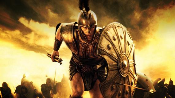 life full of LIFE: FULL Armor of God