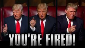 PRESIDENT TRUMP - THE STORM IS UPON US - FINAL EPISODE – TAKE 5!