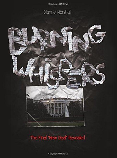 BURNING WHISPERS