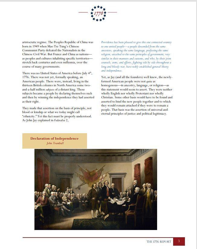 constitution 4