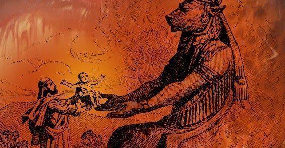 Do people still worship Baal?. Baal has had a bad press. Ever since… | by  Nero Calatrava | Medium