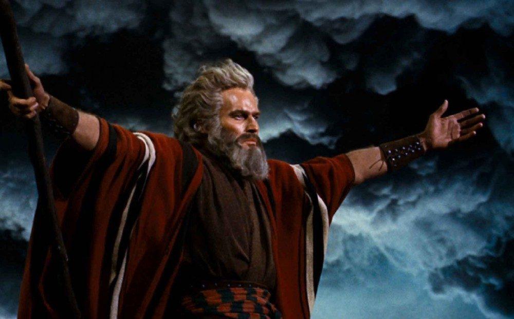 moses ten commandments web image2050 1
