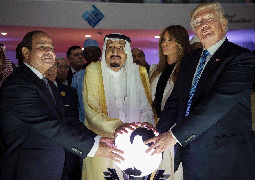 saudi 170521 trump king salman extremist center njs 532p ce934fefb582b9a5c6ec3ccb13c1de80.fit 880w