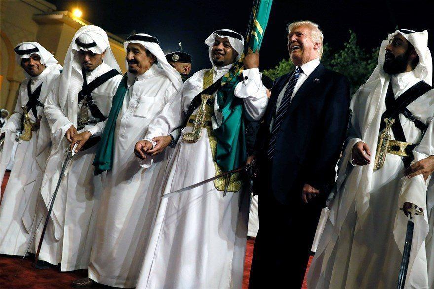 saudi ss 170520 donald trump saudi arabia 12 4708ec6308de17ad281e1227ab459599.fit 880w 1
