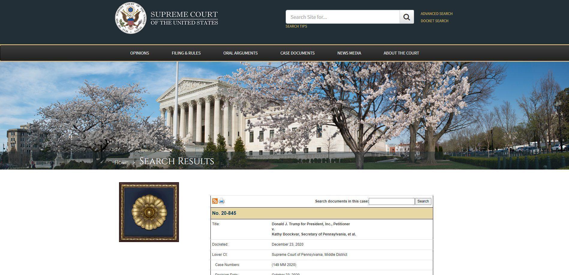 court supreme courtuntitled 3