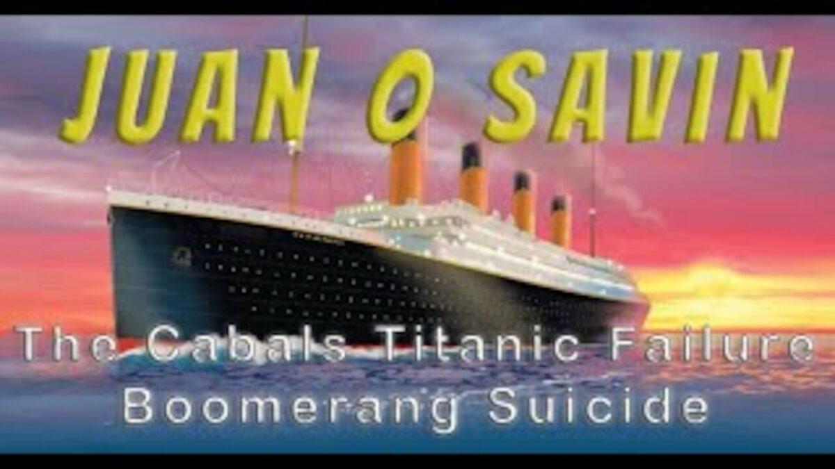 juan v6feb.qr4e small juan o savin titanic revers