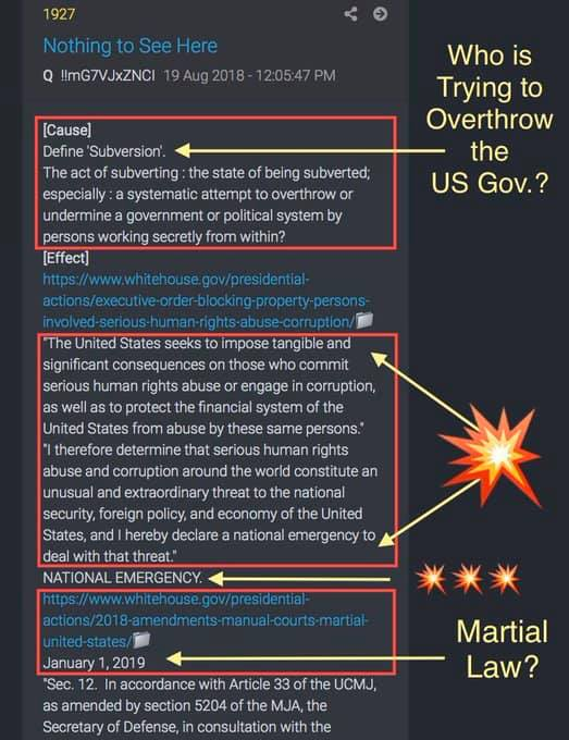 q martial law trump 81605070 10158029259622990 6008894211879862272 n