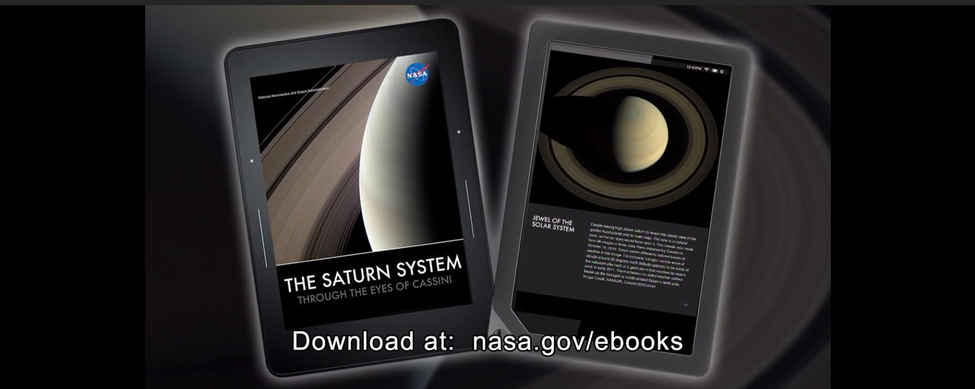 and now what we039ve all been waiting to hearhow039s cassini doing