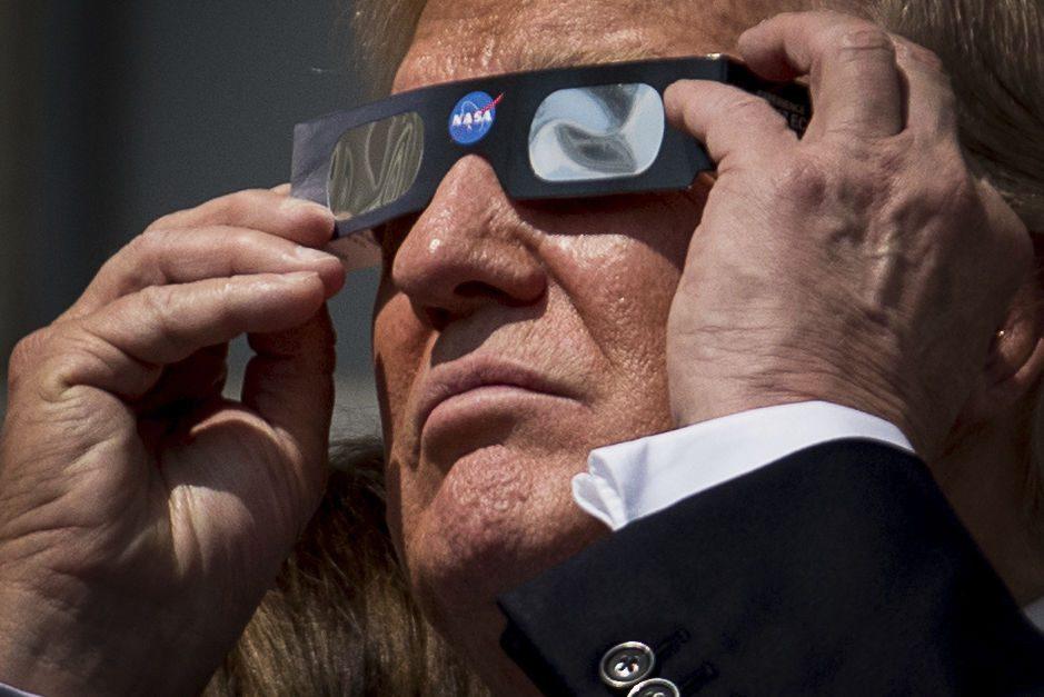 eclipse 599c7d952a08c.image