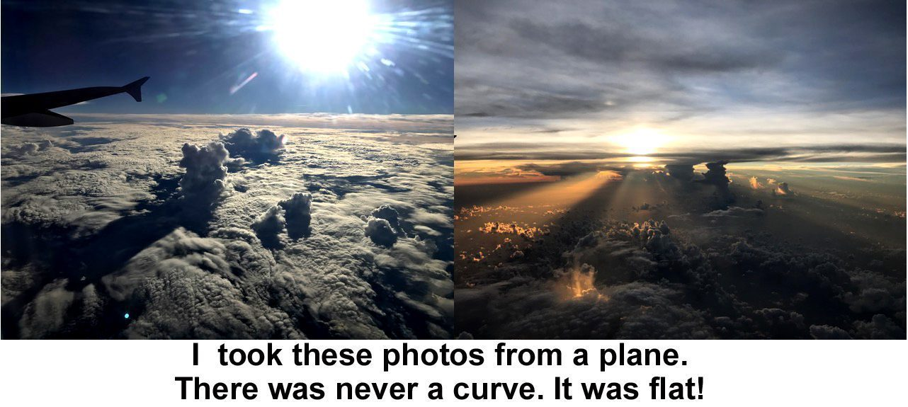 flat earth from my plane img 1191 copy 1