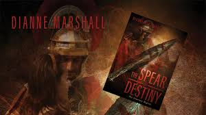 THE SPEAR OF DESTINY – WHY DID AND DO THE CABAL SEEK IT TO THIS DAY?