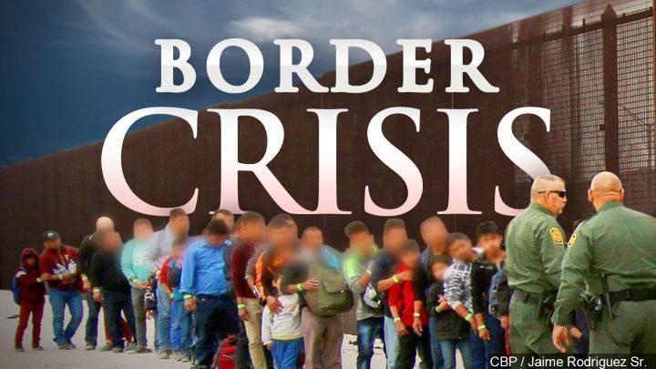 border crisis 2