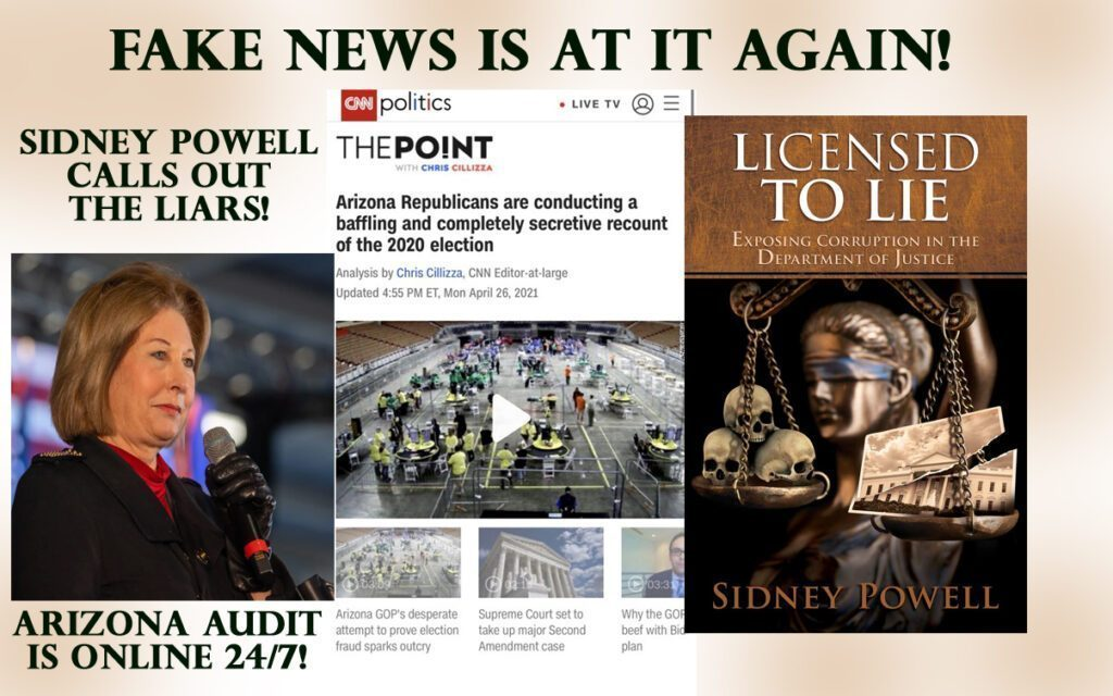 fake news untitled 3