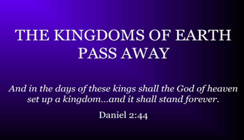 kingdom of god.j66pg