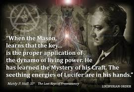 the final conflict with the cabal of lucifer
