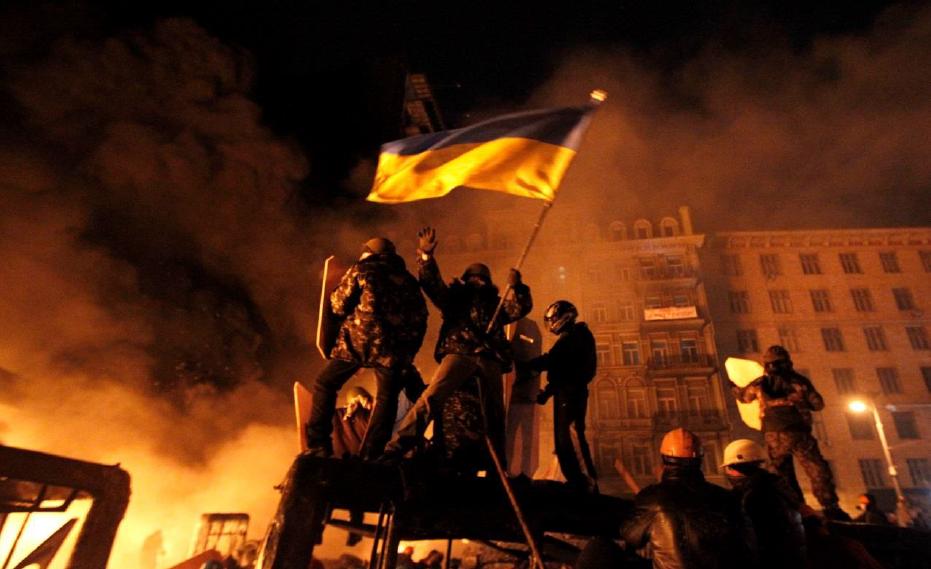 ukraine crimea biden hilary obama burisma putin what you should know