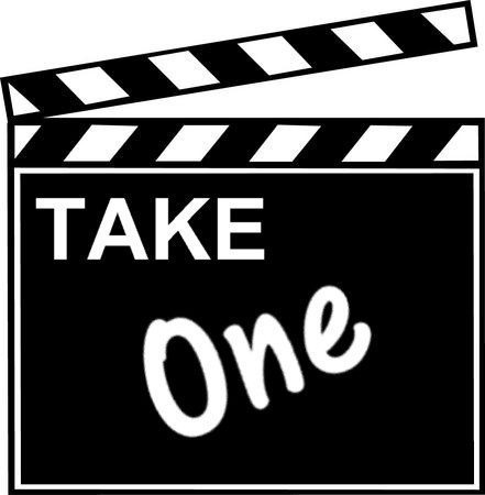 More about Improv: Take One