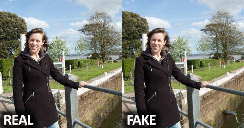 fake realfakephotofeat 800x420 1