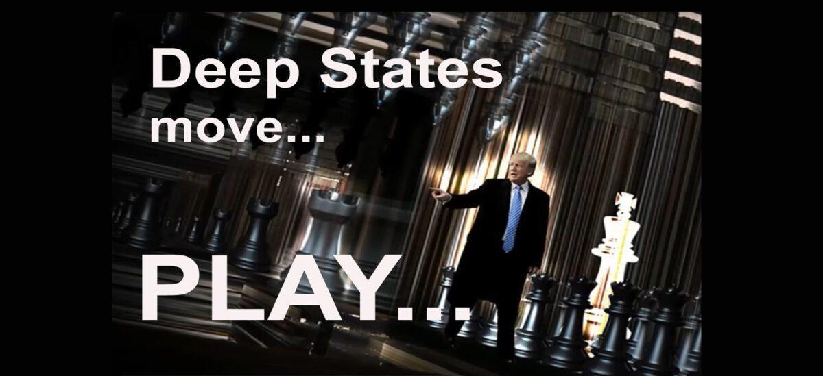 chess trump deep