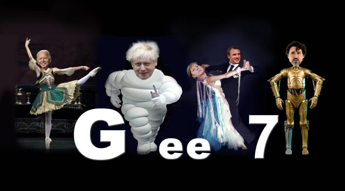gee 7 copy