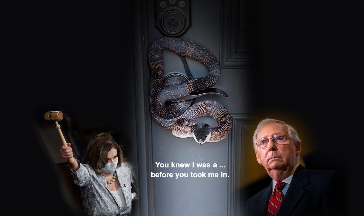 snake art Untitled 55