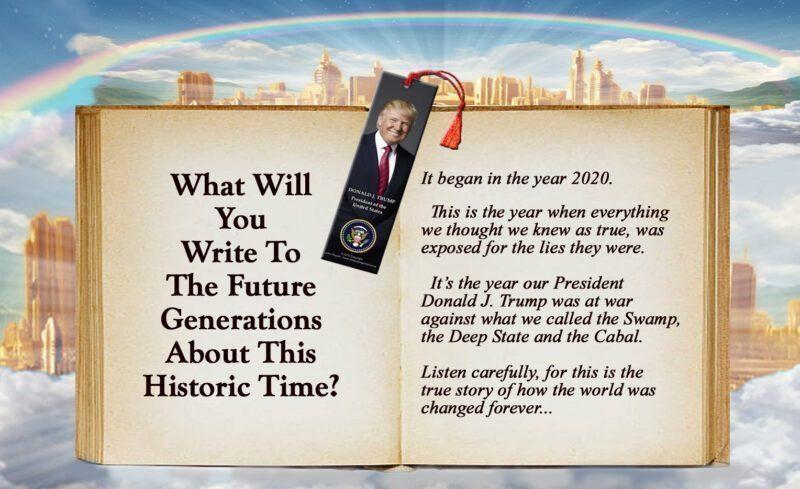 2020 2021 2022 it s biblical