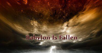 babylon ntitled 3