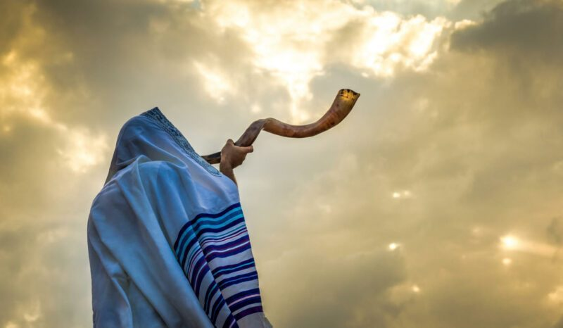 jew GettyImages 1061644482 1545x900 1