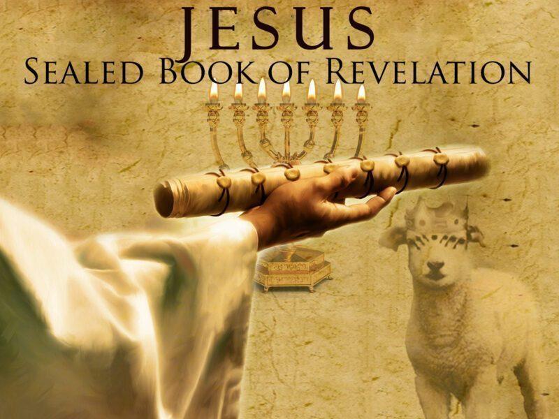 JESUS SUntitled 7