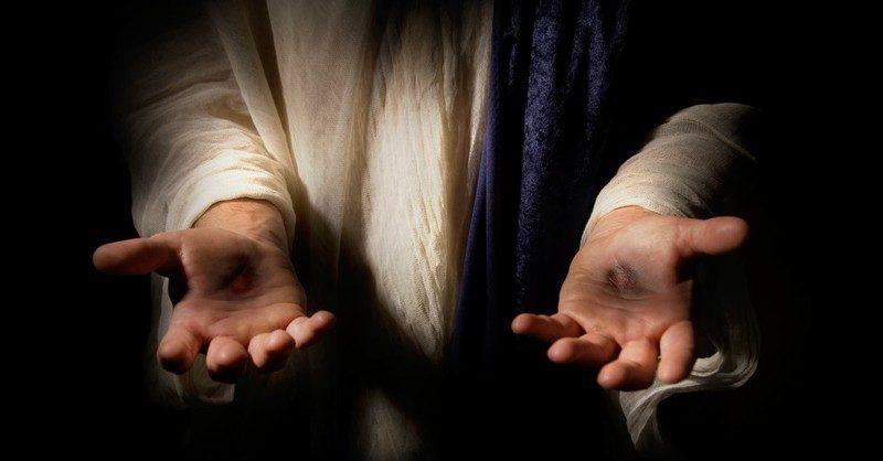jesus 7641 jesus hands facebook