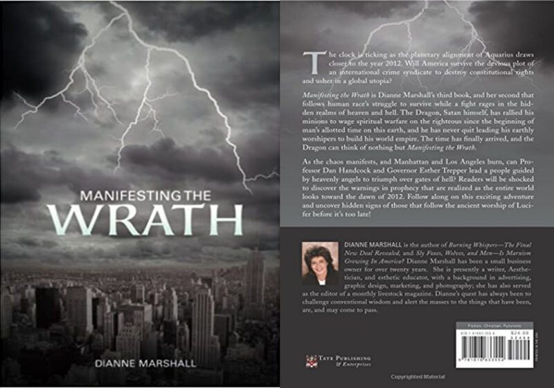 manifesting the wrath 55