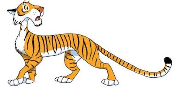 blog tiger 2