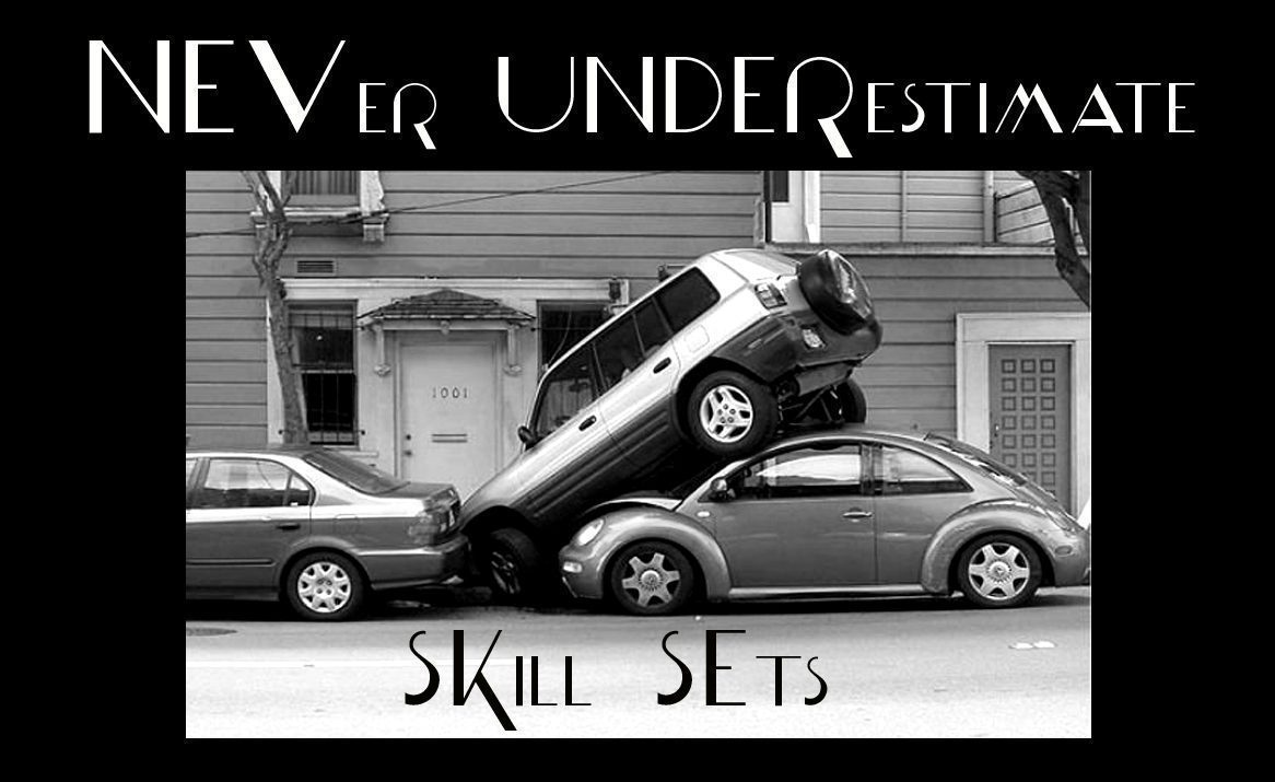 cars pakUntitled 1
